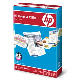 HP Premium CHP 852 (Blanc)
