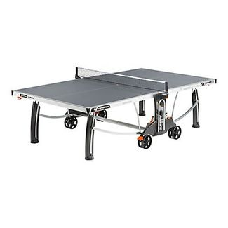 500M Crossover table de ping-pong