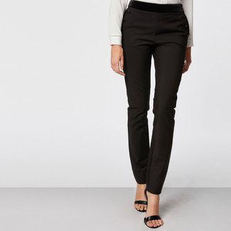 Morgan Pantalon long, Slim Fit 42 femme