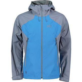 Fitz Roy 2.5L II veste outdoor hommes