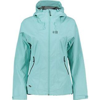 Fitz Roy 2.5 L II veste outdoor femmes