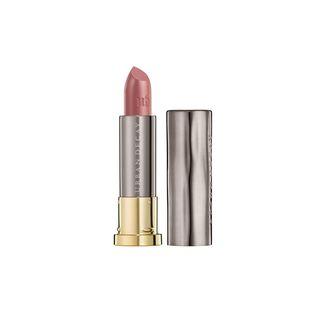 Urban Decay Vice Lipstick Sheer