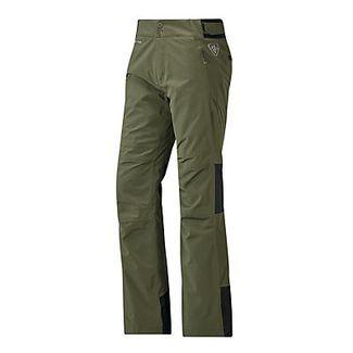 Geant pantalon de ski hommes