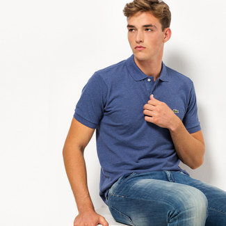 Lacoste Polo, Classic Fit, manches courtes T8 homme