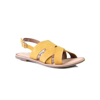 Kickers Dilani Taille 37   Femmes