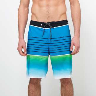 Quiksilver Boardshorts 34 homme