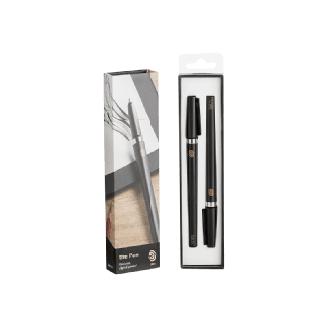 Iskn The Pen Stylet (Noir)
