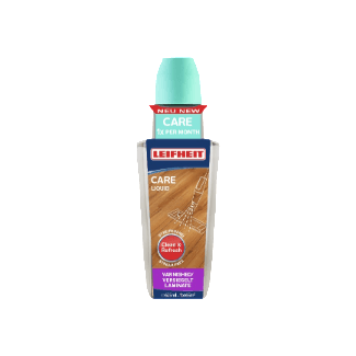 Leifheit 56501 3 Care Liquid Versiegelt 625Ml produits de soin