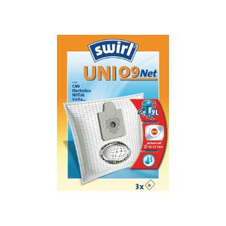Swirl Uni09