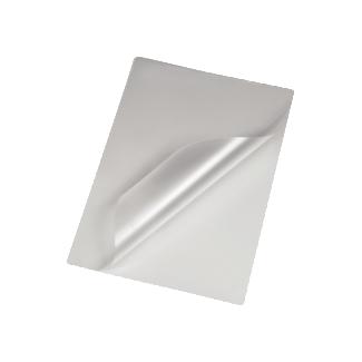 Hama Films pour plastifieuse à chaud DIN A6