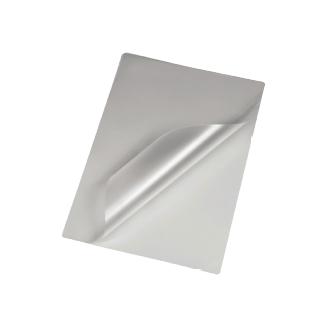 Hama Films pour plastifieuse à chaud DIN A5