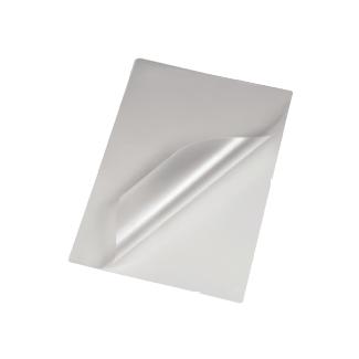 Hama Films pour plastifieuse à chaud DIN A4