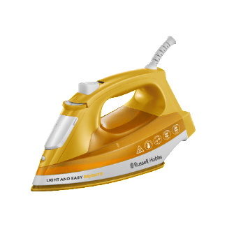 Russell Hobbs 24800-5 Light&easy Brights Mango - ()