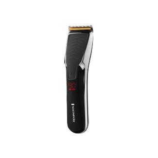 Remington Hc7170 ProPower Titanium Ultra - Tondeuse (Noir)