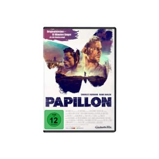 Papillon-2017