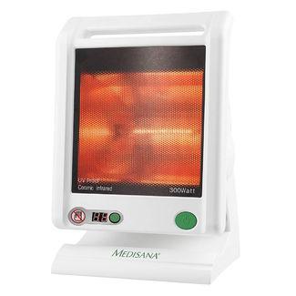 Medisana Lampe infrarouge IR885