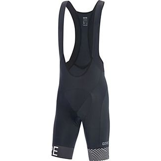 C5 Optiline bib tight hommes