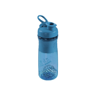 Xavax 00111597 Shaker (Bleu)