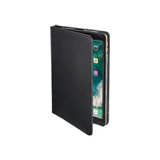 Hama Bend Pochette pour tablette (Noir)