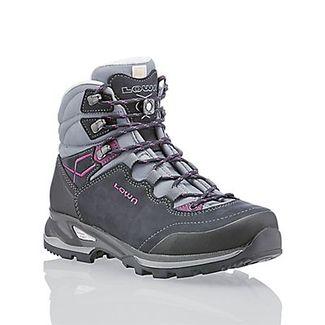 Light LL chaussures de randonnée femmes