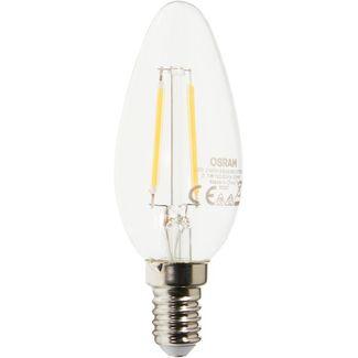 Osram Retrofit Classic - Ampoule LED