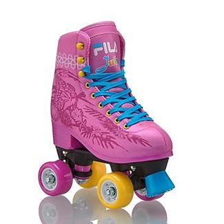 Julliet patins à roulettes filles