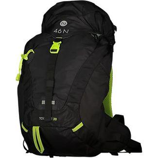 Tour Lite 20 L sac à dos de randonnée
