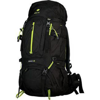 Denali 60 L sac à dos de randonnée