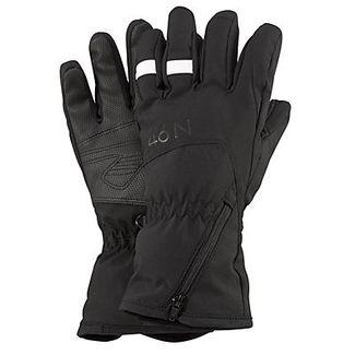 gant de ski femmes