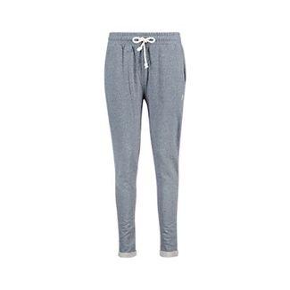pantalon femmes