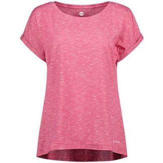 t-shirt femmes
