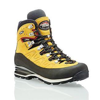 Air Revolution 3.5 Gore-Tex® chaussures de randonnée hommes