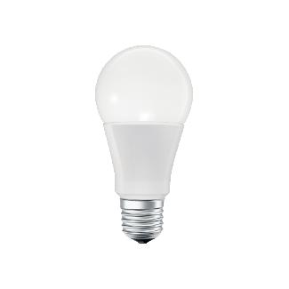 Osram Smart+ Classic A 60 Rgbw - Lampe LED
