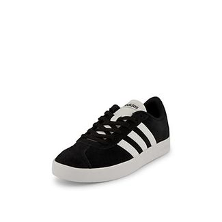 Adidas Court 2.0 Taille 36   Enfants