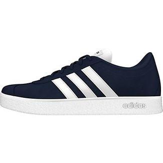 Adidas Court 2.0 K Taille 33   Enfants