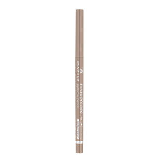 Essence Micro Precise Eyebrow Pencil