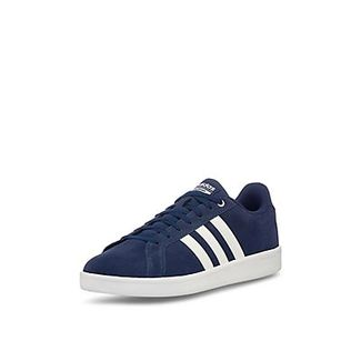 Adidas Cf Advantage Taille 44.5   Hommes