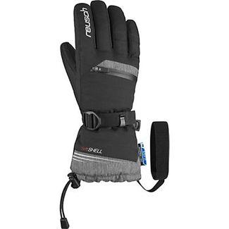 Dominique gant de ski femmes