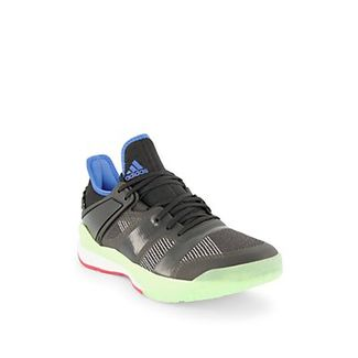 Stabil X chaussures de salle hommes