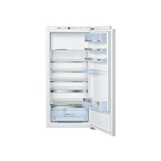 Bosch Kil42Ad40 - Réfrigérateur (195 l, Appareil encastrable)