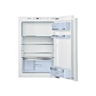 Bosch Kil22Ad40 - Réfrigérateur (124 l, Appareil encastrable)