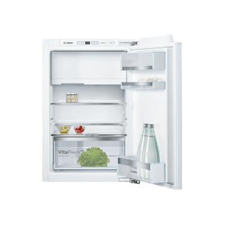 Bosch Kil22Ad40Y - Réfrigérateur (124 l, Appareil encastrable)