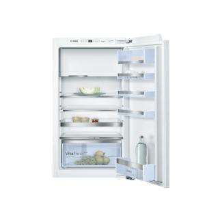 Bosch Kil32Ad40Y - Réfrigérateur (154 l, Appareil encastrable)