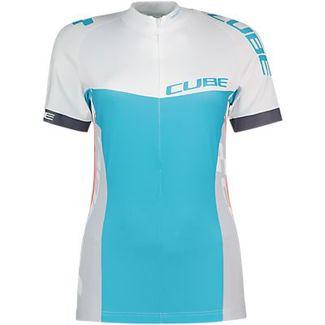 Teamline maillot de bike femmes