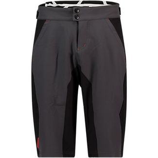 Blackline short de bike hommes
