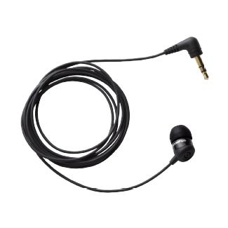 Olympus V4571310W000 Microphone pour conférences téléphoniques (Noir)