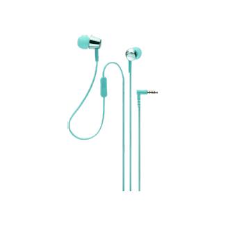 Sony Mdr-Ex155Ap Blue - (In-ear, )