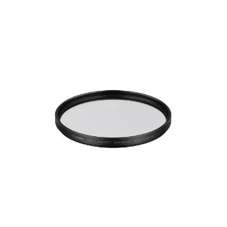 Canon 95mm Filtres De Protection (Noir)