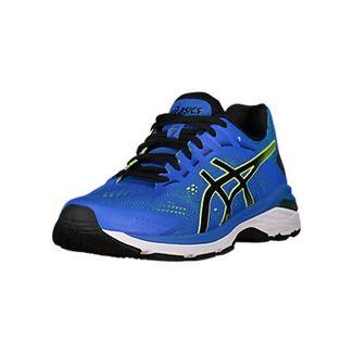 GT 2000 7 chaussures de course hommes