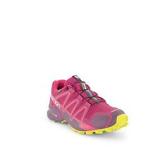 Speedcross 4 Gore-Tex® chaussures de course femmes